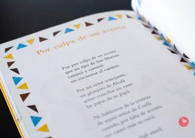 el-metodo-poetico-colaborativo-05
