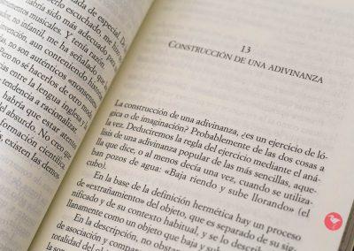 el-metodo-poetico-colaborativo-06