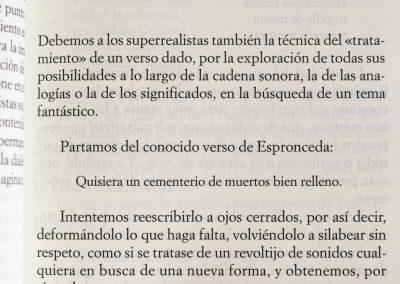 el-metodo-poetico-colaborativo-08