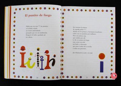 el-metodo-poetico-colaborativo-14